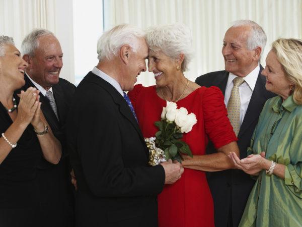 házassági évforduló ötletek