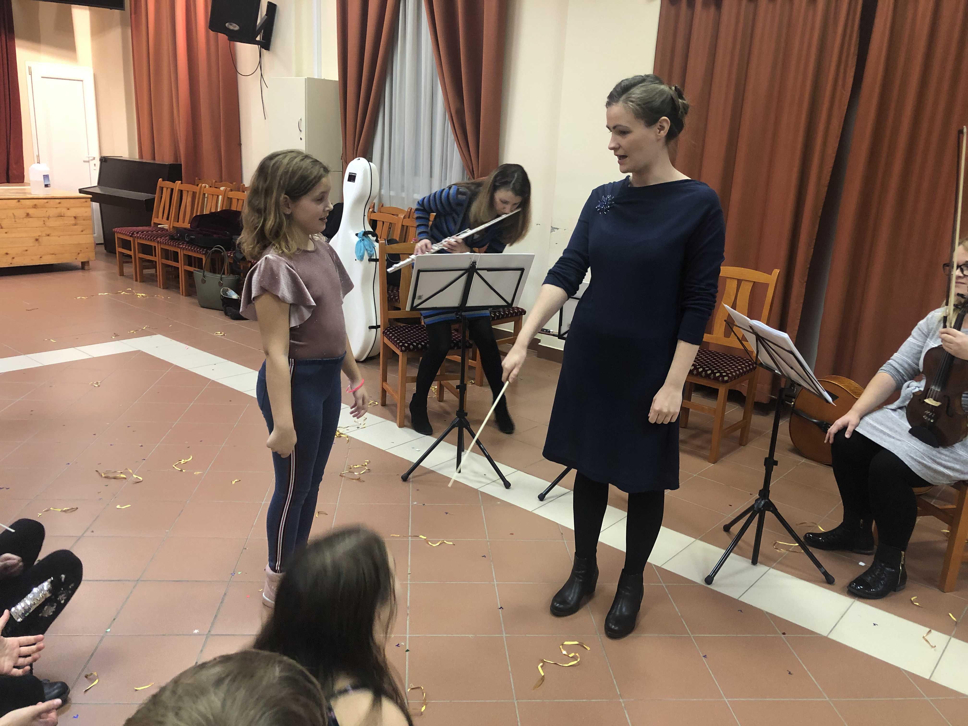 gyerekzsúr Debrecen