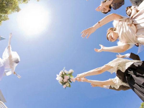 esküvő koordináció