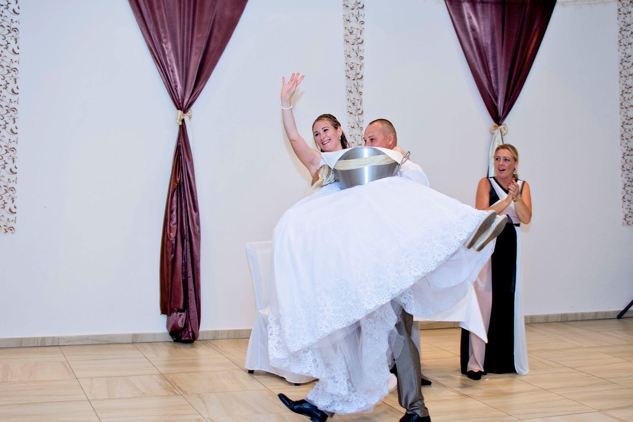 esküvő hajdú bihar