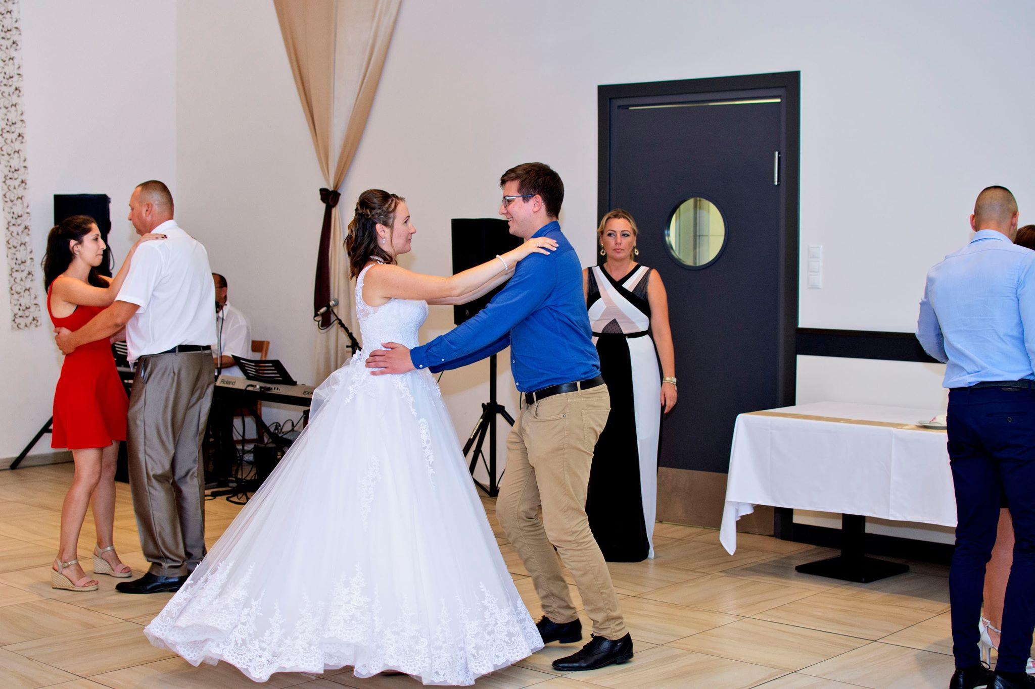 esküvő hosszúpályi