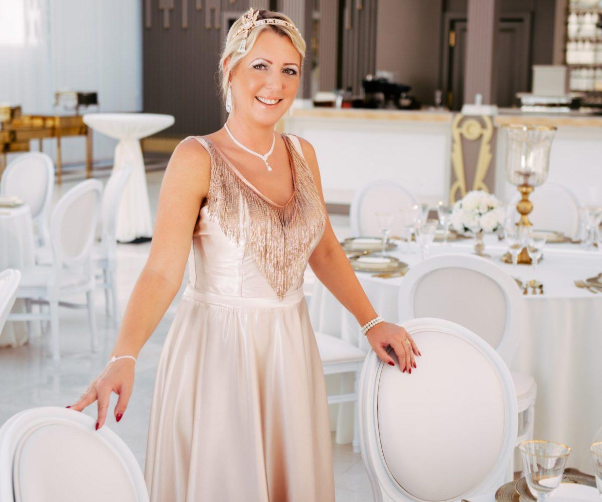esküvőszervező Debrecen
